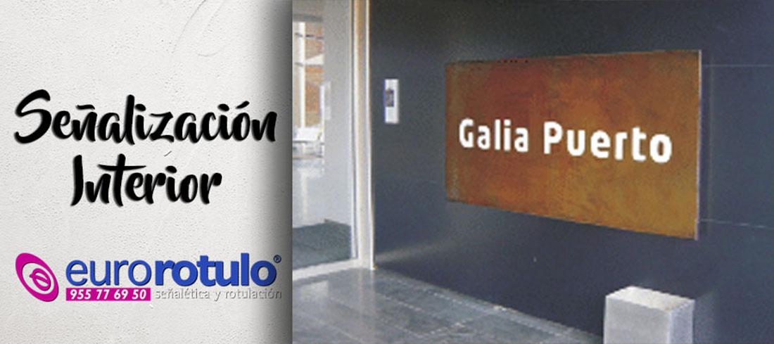 Plantilla Imagen-Destacada-interior-r02