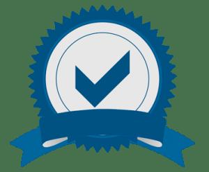 Certificados Volkswagen Audi Porsche