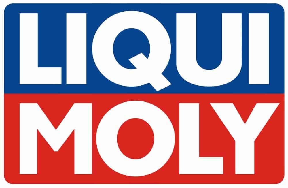 LiquiMoly Aceite