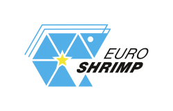 Euroshrimp.net