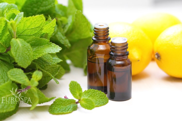 How to Get Faster Fitness Results with Aromatherapy (And Ditch Soreness Forever)