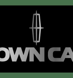 lincoln lazer tag town car [ 3750 x 2083 Pixel ]