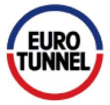Eurotunnel role in the Eurostar crisis
