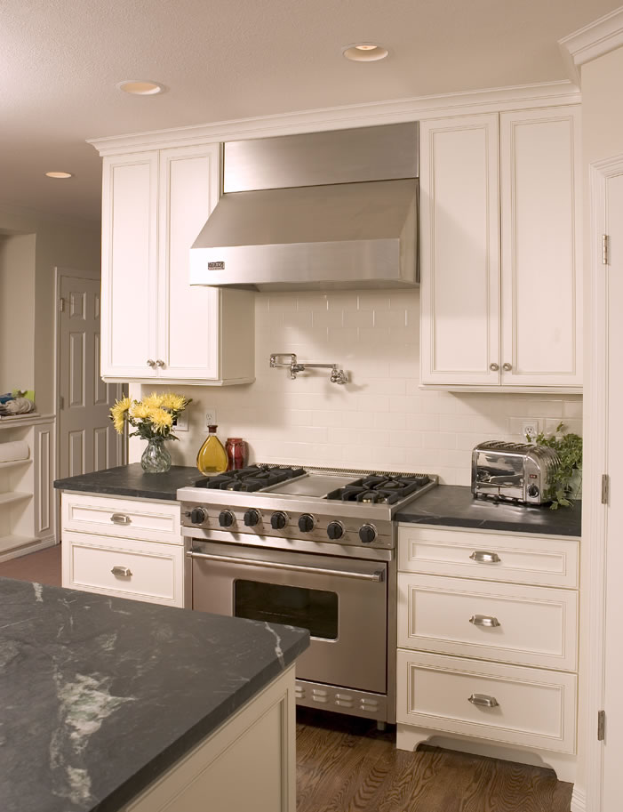 soapstone kitchen best hoods designs virginia alberene soaspstone va dc inspiration ideas