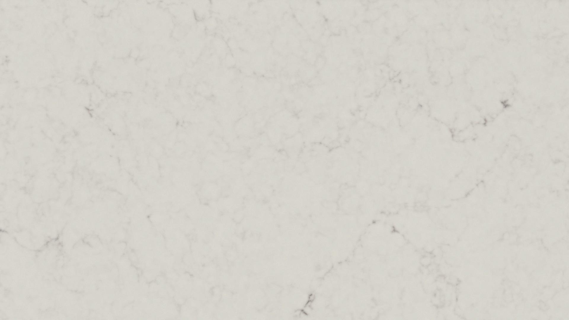 Quartz Countertop Color Selector Euro Stone Craft Caesarstone London Grey Honed QuartzEuro