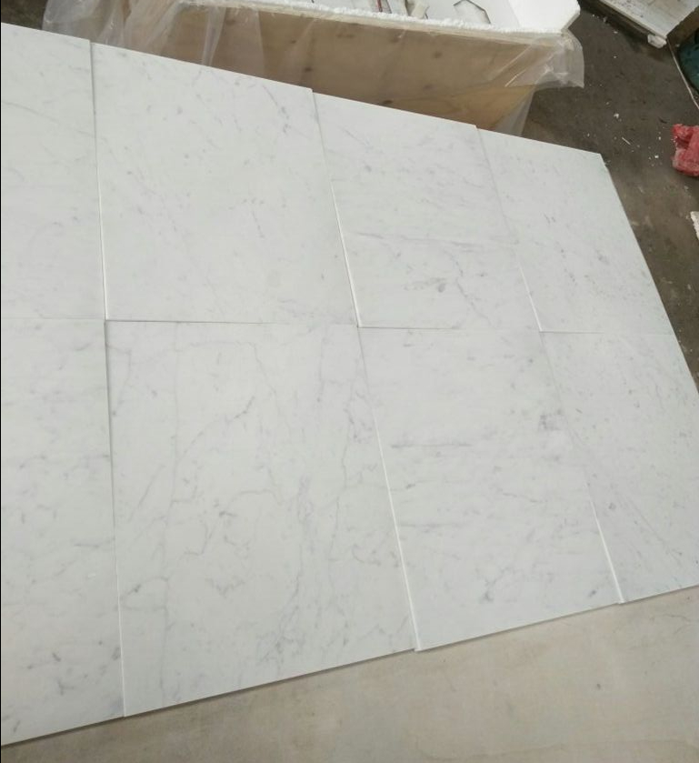 #Olympus #Volakas # Marble #Houston #Whitecarrara