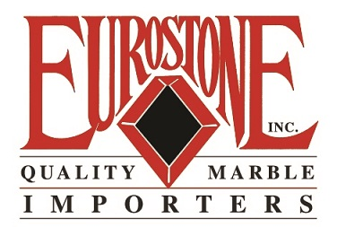 Eurostone Marble Houston Thassos White