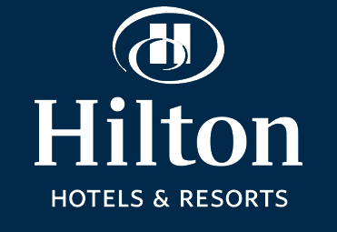 Hilton Hotels Resorts Collaborative Projects Eurostone Houston