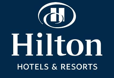 Hilton Hotels Resorts Collaborative Projects Eurostone Houston