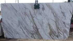 Olympus Venato Marble Slab Eurostone Houston