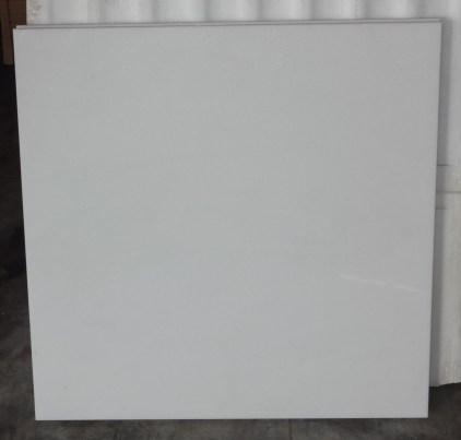 Thassos White Marble Tile Eurostone