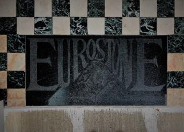 Eurostone Marble Inc.