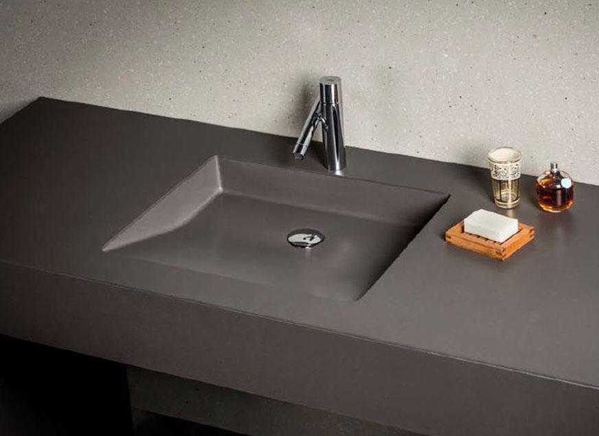 Quartz Bathroom Countertops Vanities Bathroom Remodeling Los Angeles Eurostone