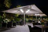 terrasse eurotable parasol 1