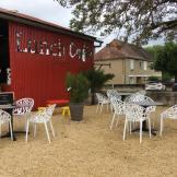 LUNCH CAFE, Montignac