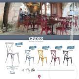 terrasse catalogue 2