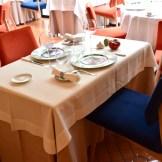 HOTEL RESTAURANT LE CHAMBON, Lacave