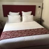 HOTEL MONTAIGNE, Sarlat