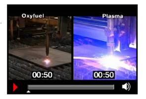 plasma_small