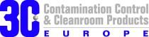B01_3C Europe_logo