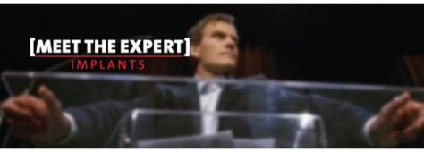 Implants_Eurotec