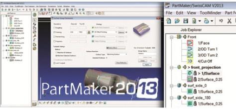 PartMaker2013_eurotec_