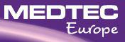 Medtec Europe