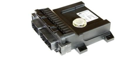 Wandfluh MD2 Amplifier