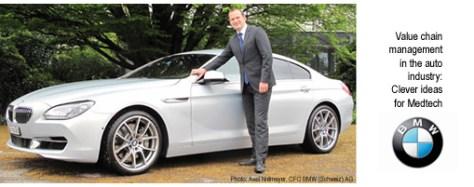 BMW_WMTF