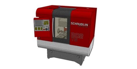 202TG_Schaublin_Eurotec