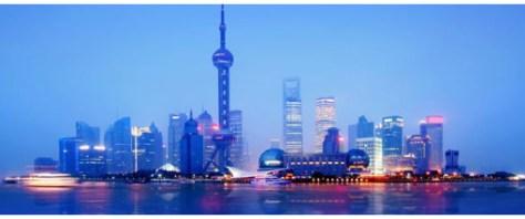 Medtec_China_Eurotec