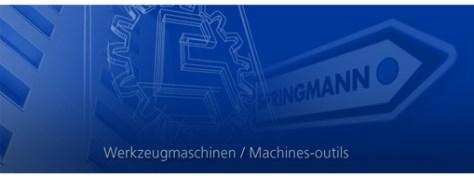 Springmann_header_Eurotec