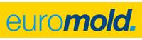 Euromold 2014