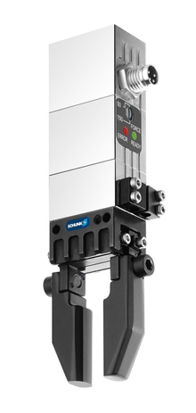 Schunk_EGP 25-Speed