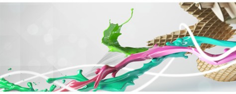 Imagine. Design. Create. Autodesk is a world leader in 3D design, engineering, and entertainment software and services.