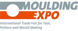 Moulding_expo_