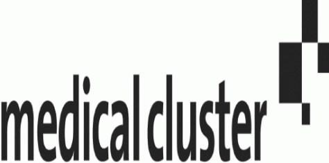 blogMedical-Cluster