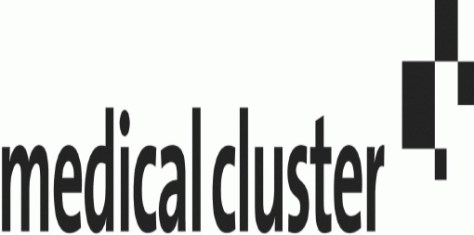 blogMedical-Cluster