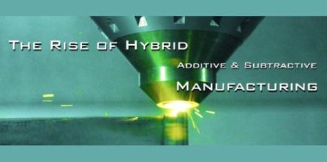 Hybrid_Blog