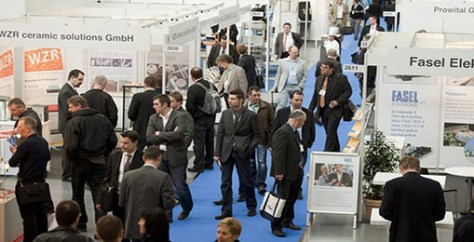 Medtec  Europe welcomed more than 6,000 medtech professionals to Messe Stuttgart