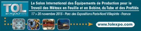blogTolexpo2015_Bandeau-600x132-FR