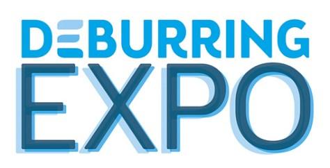 blogDeburring-Expo_Logo_4c