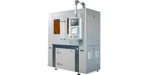 blogJupiter-220-Laser-Welding-System