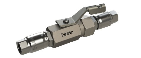 blogeisele_hygienic_ball_valves_stainless_steel
