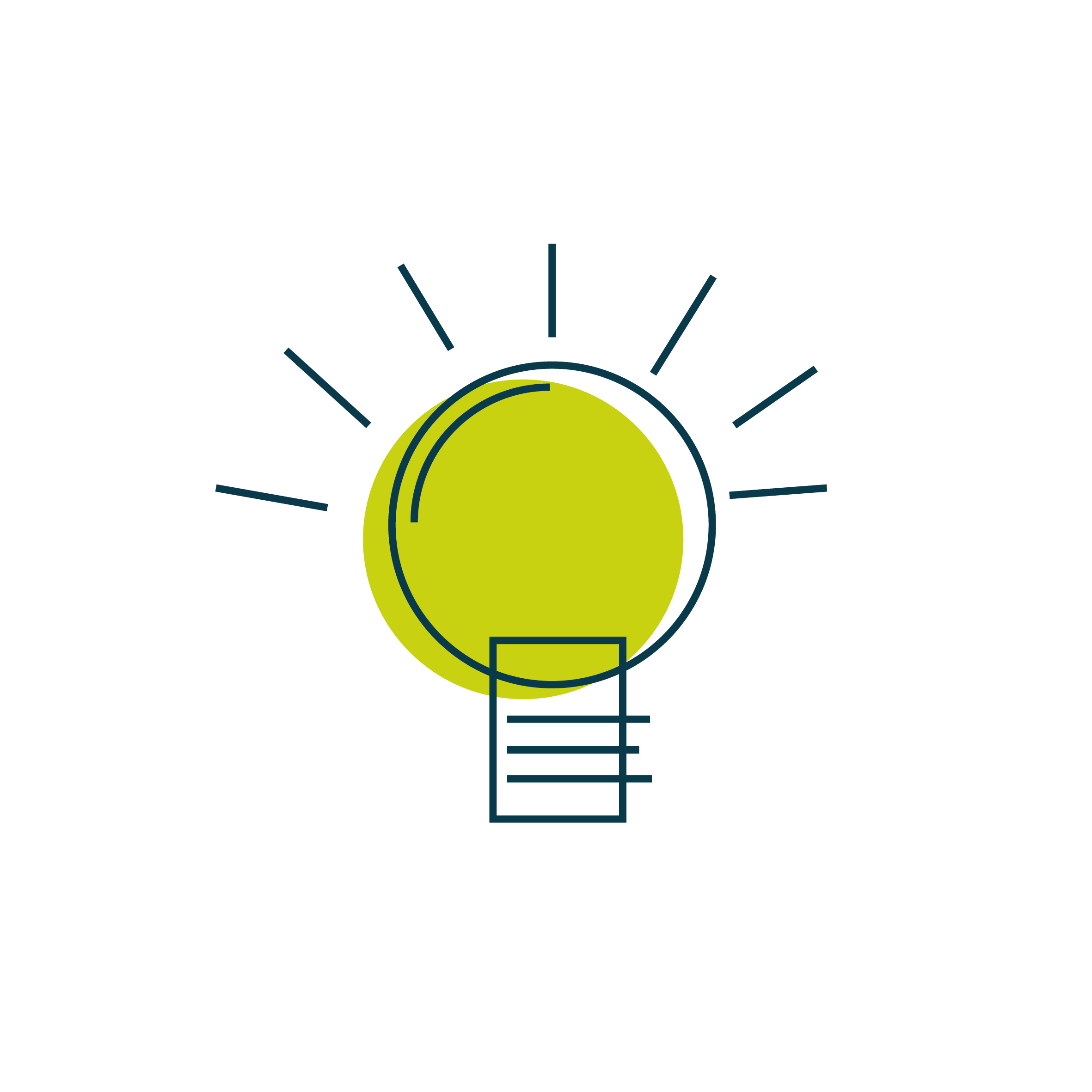 Entrepreneurship Innovation Eurotech Universities