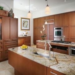 Kitchen Cabinets Sarasota Bosch Appliances Bradenton Remodeling Custom Kitchens