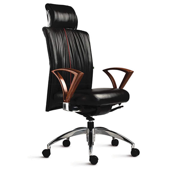 revolving chair dealers in chennai resin wicker chairs eurotech design office executive baron