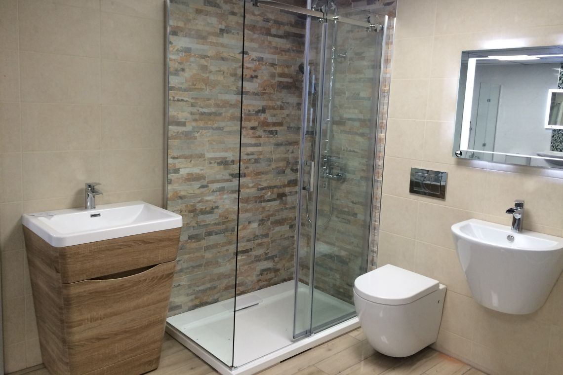 Bathroom Tile Gallery Inspiration Gallery Eurotiles And Bathrooms