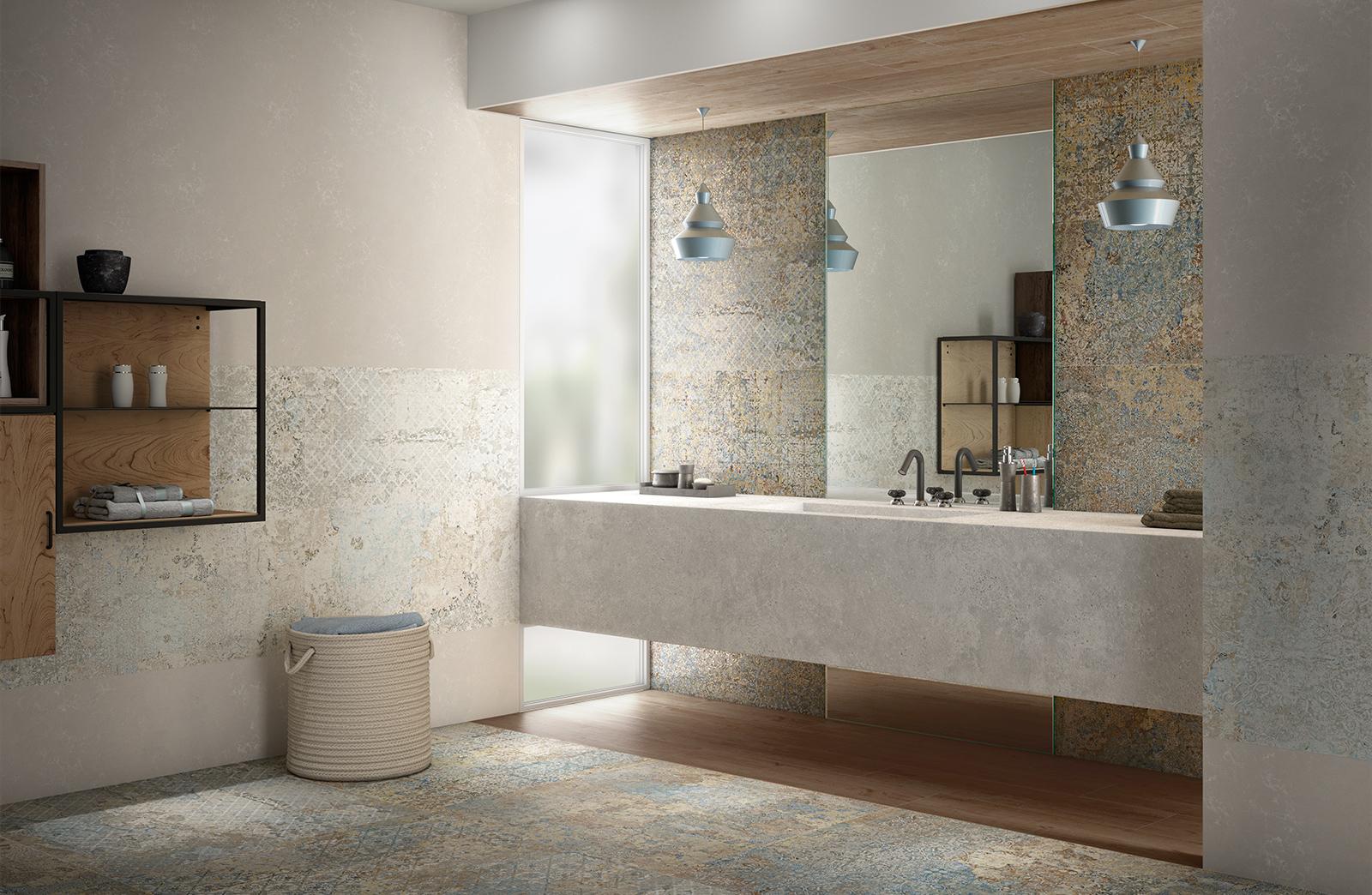 eurotilestonecarpetvestigebathroomsink  Euro Tile  Stone Euro Tile  Stone