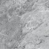 euro-tile-stone-malena_carbon